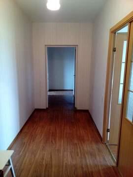 Продам 3-комн. квартиру 82 кв.м - Фото 3