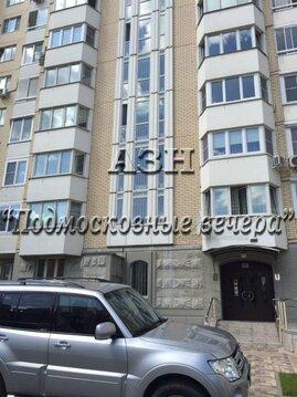 Новомосковский ао, Московский, 1-комн. квартира - Фото 4