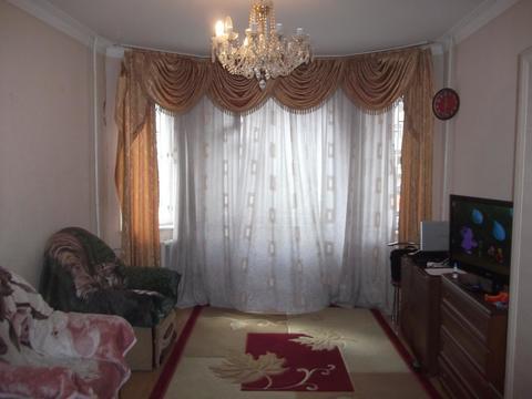 2-к.квартира на Индустриальной - Фото 1
