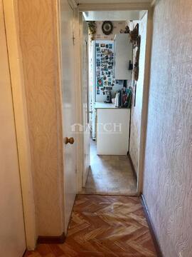 Продажа квартиры, м. Алтуфьево, Ул. Лобненская - Фото 5
