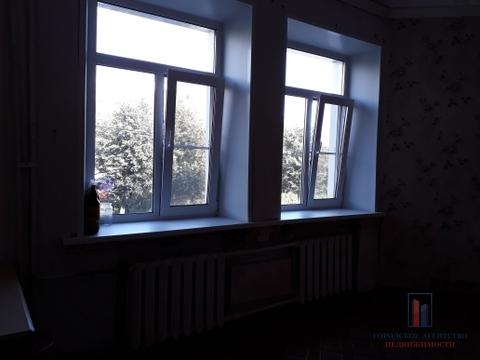 Продам комнату в 4-к квартире, Серпухов г, улица Пушкина 9а - Фото 5
