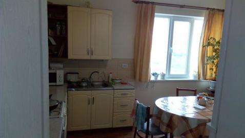 Продается 2-х этажный дом с высоким цоколем. - Фото 1
