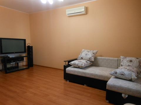 Сдам 3-комнатную квартиру в Зеленой роще - Фото 1