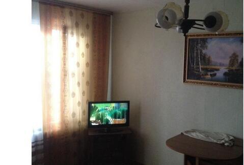 Продается однокомнатная квартира п.Киевский - Фото 1