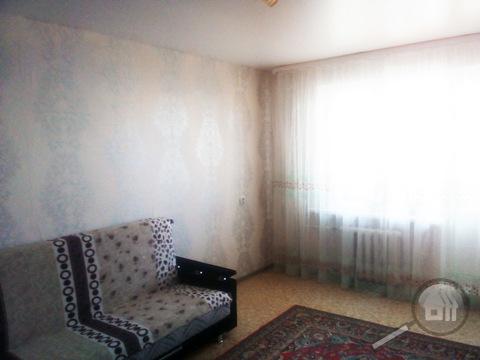 Продается 2-комнатная квартира, ул. Ивановская - Фото 5