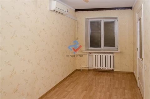 Квартира по адресу ул. Российская, д. 94 - Фото 4