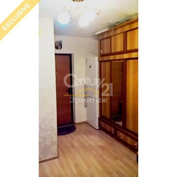 Продажа комнаты по ул. Степана Халтурина, 43 - Фото 2