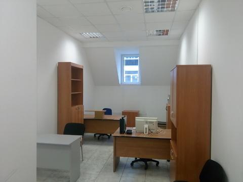 Сдам нежилое помещение под офис - Фото 2