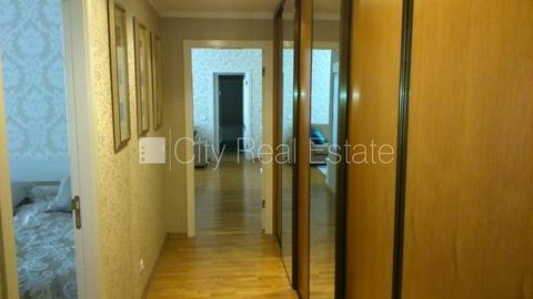 Продажа квартиры, Улица Стабу - Фото 5