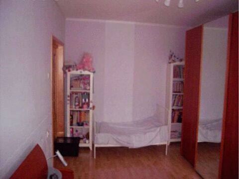 Объявление №41478470: Продаю 2 комн. квартиру. Москва, ул. Академика Королева, 8, корп.2,