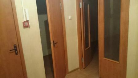 Предлагаю просторную квартиру на ул. Б. Очаковская - Фото 5