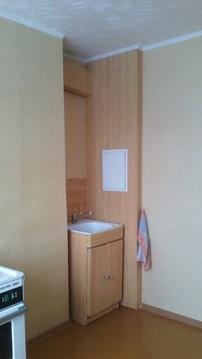 Продаётся 1-комнатная квартира по ул. М.Рыльского д. 12/2 - Фото 2