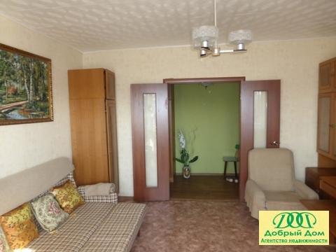 Продам 2-к квартиру с ремонтом на с-з возле Прииска - Фото 2