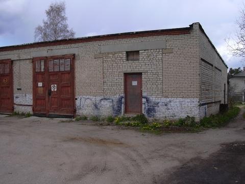 Продается помещение ул. Садовая - Фото 1