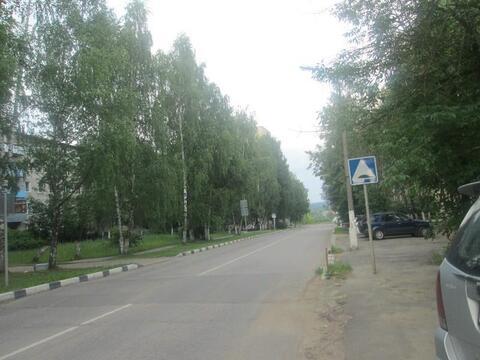 Продажа квартиры, Наро-Фоминск, Наро-Фоминский район, Ул. Латышская - Фото 3