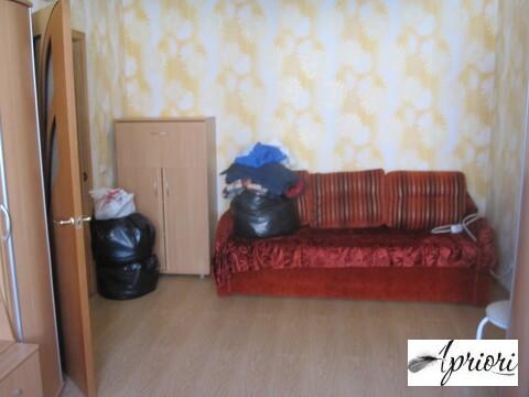 Сдается 1 комнатная квартира пос. Свердловский ул.Михаила Марченко д.1 - Фото 3