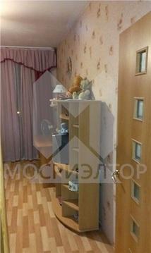 Продажа квартиры, м. Алтуфьево, Алтуфьевское ш. - Фото 3