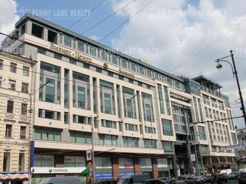 Сдается офис в 10 мин. пешком от м. Пушкинская - Фото 2