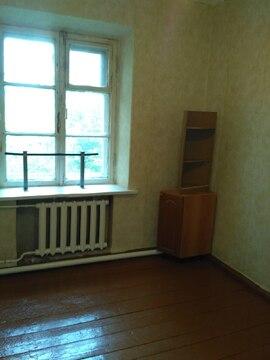 Продаются две комнаты в 4-х комнатной квартире в Дедовске. - Фото 3