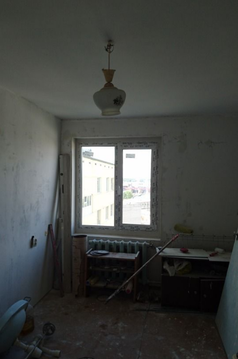 Трехкомнатная квартира в г.Балабаново. - Фото 3