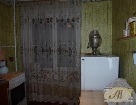 Продаю 1 кв-ру 31 кв.м. Военвед - Фото 1