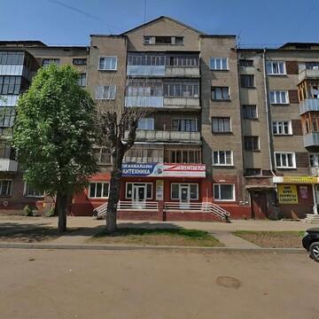Продажа комнаты, Иваново, Ул. Калинина - Фото 2