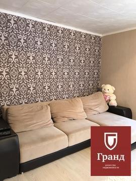 Квартира в Конаково, улица Гагарина 28 - Фото 2