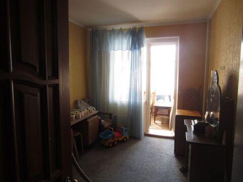 Трёхкомнатная квартира в Таганроге. - Фото 2
