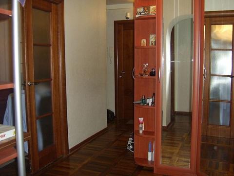 3-к. квартира напротив метро Гражданский проспект - Фото 1