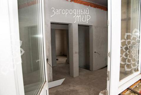 Продам дом, Минское шоссе, 64 км от МКАД - Фото 3