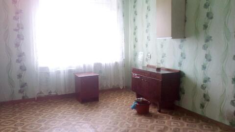 Комната в центре города в хорошем состоянии - Фото 1