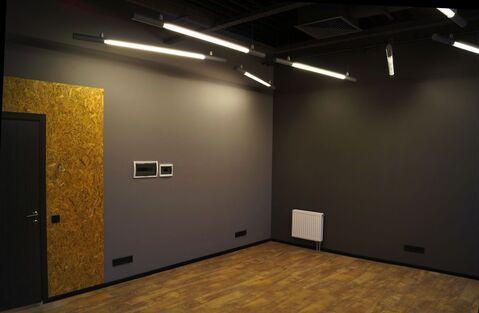 Аренда маленького офиса класса А - Фото 5