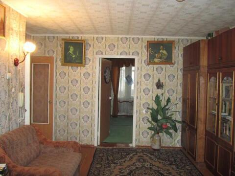 Продается 4-х комнатная квартира в гор. Александрове р-он Черемушки, по - Фото 2