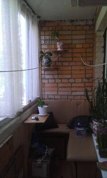 Сдам однокомнатную квариру в центре города Серпухова - Фото 2