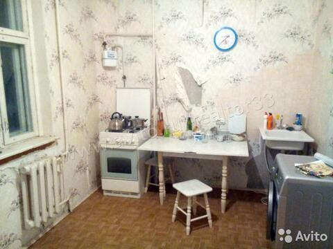 Продажа квартиры, Ковров, Ул. Волго-Донская, д. 29 - Фото 2