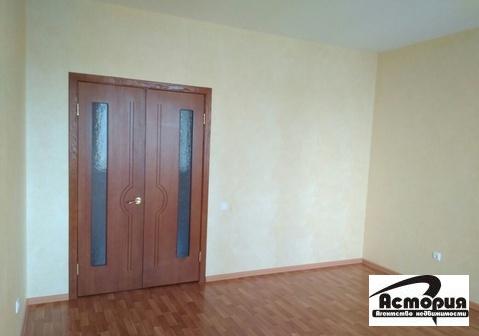 2 комнатная квартира ул. Колхозная 18 - Фото 3