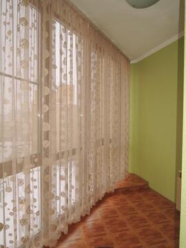 Современная трёх комнатная квартира в Ленинском районе г. Кемерово - Фото 5