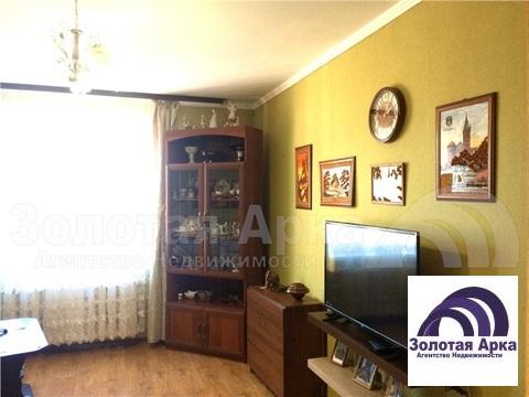 Продажа квартиры, Крымск, Крымский район, М.Жукова улица - Фото 2