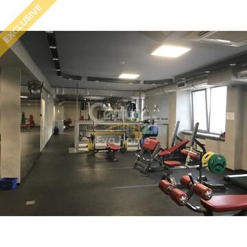 Тренажерный зал, готовый бизнес - Фото 5