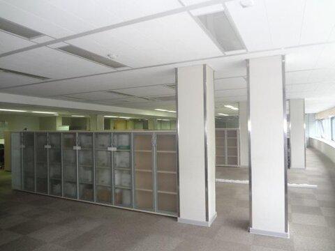 Торгово-офисное помещение Ступино 90 км от МКАД - Фото 5