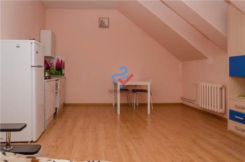 Большая двухуровневая квартира на Ленина 150/1 - Фото 5