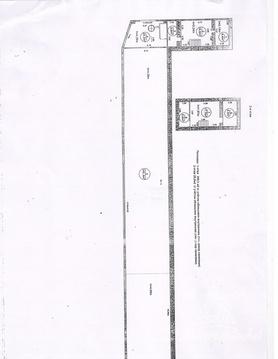 Аренда офис г. Москва, м. Крылатское, ул. Крылатская, 10 - Фото 2