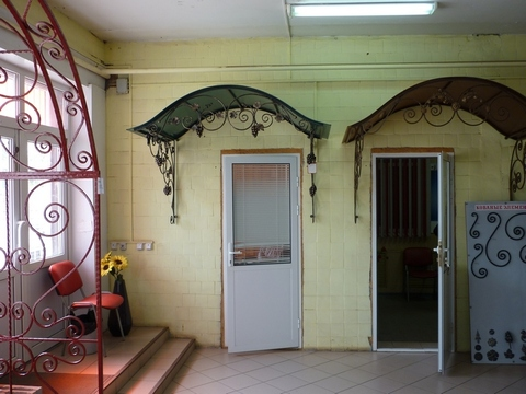 Продам, сдам в аренду коммерческую недвижимость в Рязанской области в . - Фото 5