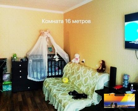 Уютная Однокомнатная квартира на ул. Тамбасова по Доступной цене! - Фото 3