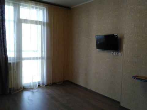 Сдам квартиру на Героев Труда 13 - Фото 3