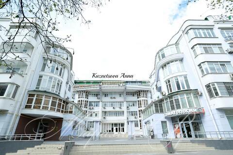 Продажа квартиры, Ростов-на-Дону, Ул. Пушкинская - Фото 2