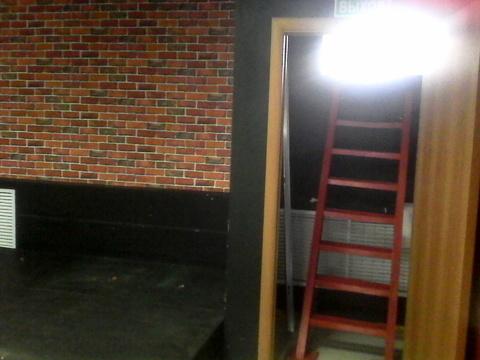 Помещение на цокольном этаже с отдельным входом, 105 кв.м - Фото 3
