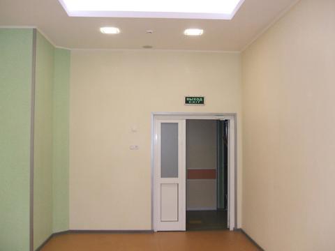 Сдается ! Уютный офис 27 кв.м в идеальном состоянии. - Фото 2