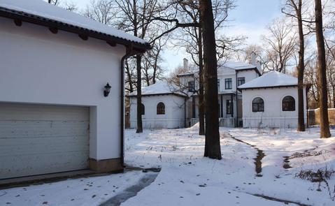 Продаю дом в Лесном Городке - Фото 3
