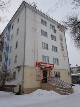 Продажа квартиры, Уфа, Октября просп. ул - Фото 4